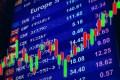 株式市場はバブルなのか?