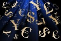 FOMCが利上げをすれば、ドル高円安になるの?