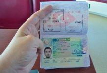 yunan-vize