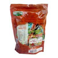 gum-arabic-powder-3