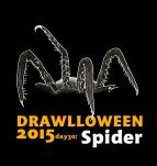30-spider
