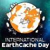 Mezinárodní earth keš