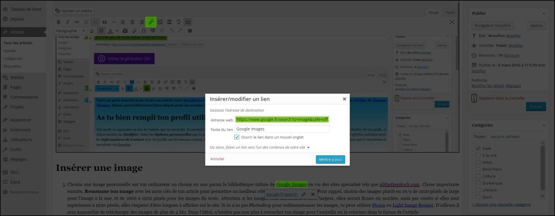 Article-WordPress-6