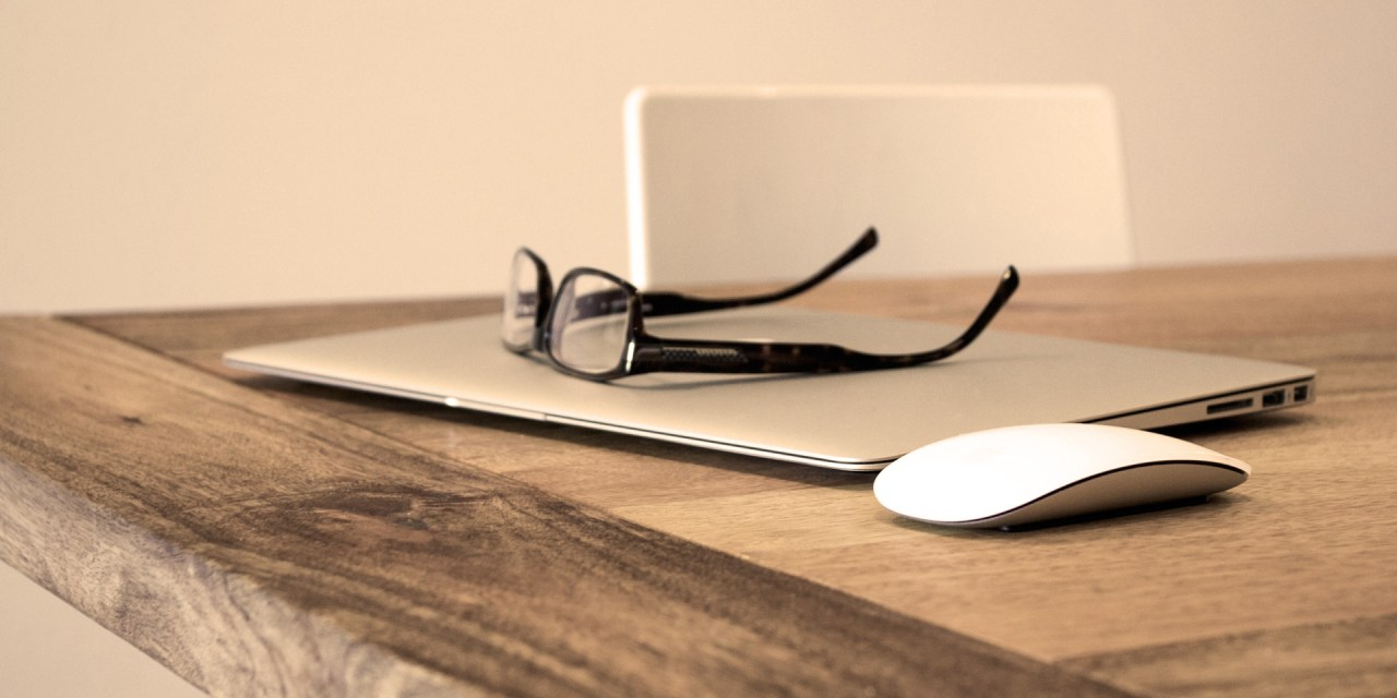 Ecrire un article sous WordPress