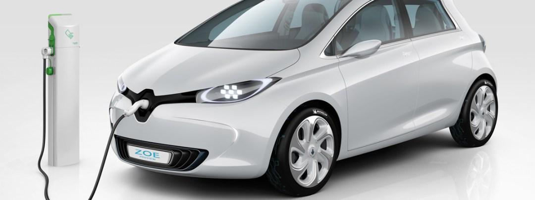 Renault-Zoé-Batterie