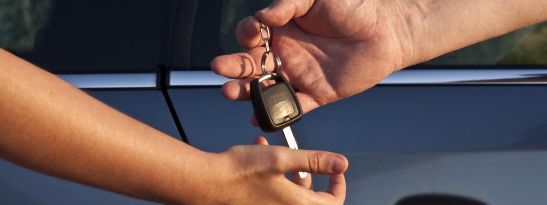 autopartage-dunkerque