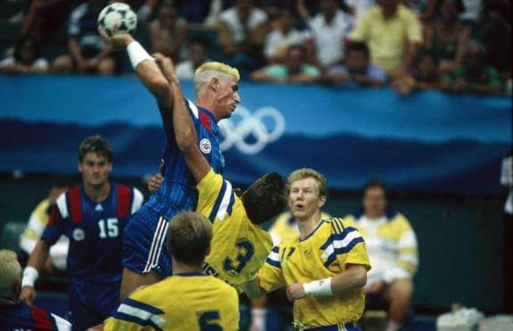 france-handball-barjots-1