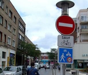 vélo-sens-interdit