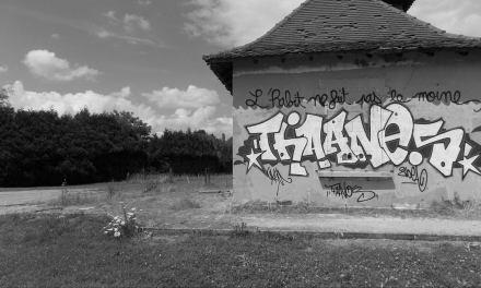 ThaanOs, le renouveau du rap français