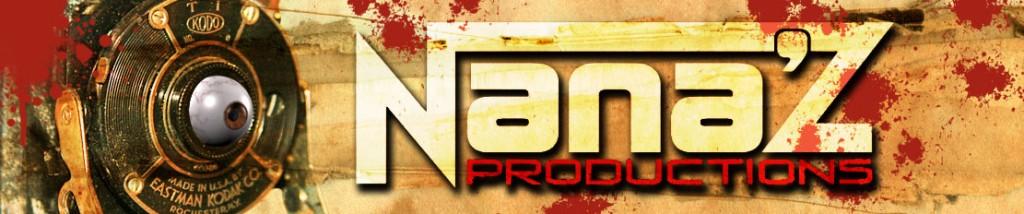 Nana'z productions et les soirées du 43 bis