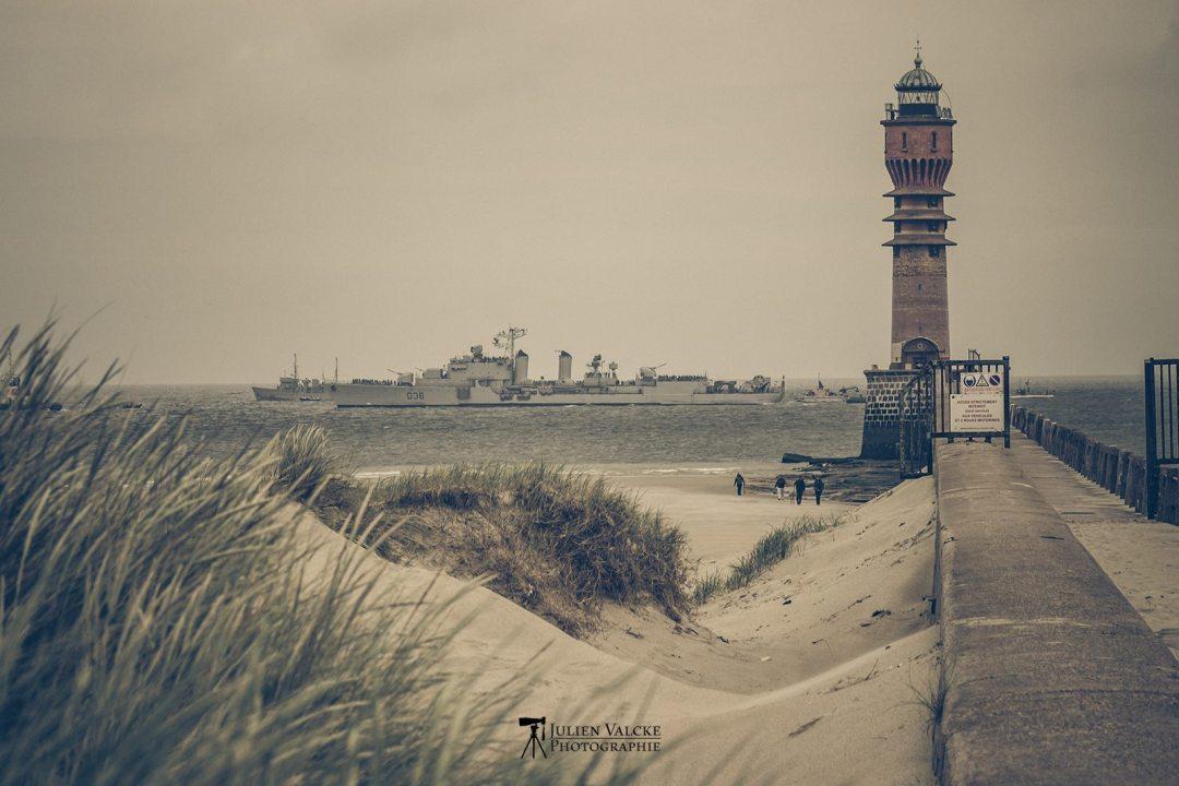 Dunkirk-Julien-Valcke