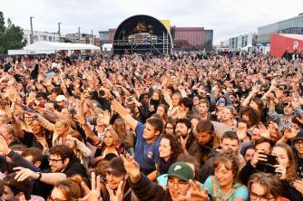 LBA_Festival - Jean Louis BURNOD