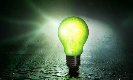 TOP 5 des moyens inédits (et méconnus) pour produire de l'énergie