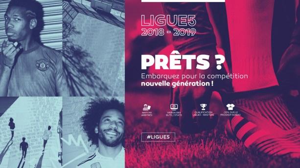 Carrousel_Ligue5_2018