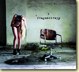 t-fragmentropy