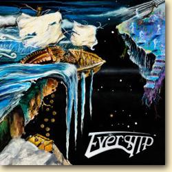 album-cover-300x300