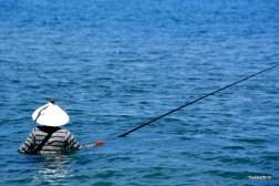 fisherman-sengiggi-lombok