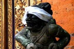 statue-bali