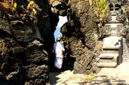 templekeeper-westcoast-lombok