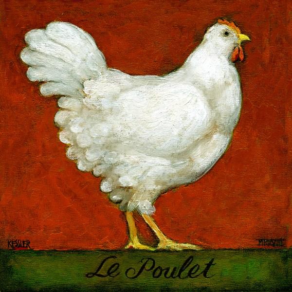 Le Poulet for web