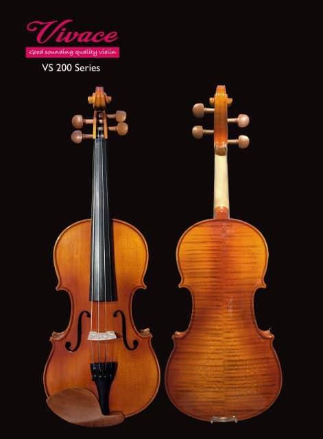 4 Full 3 Cello Vs Size Cello