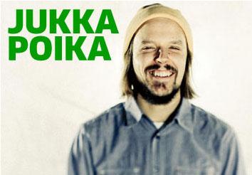 Jukkapoika2