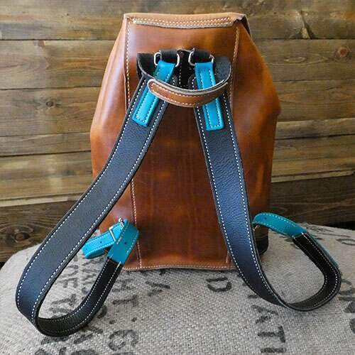 backpack-turquoise-4