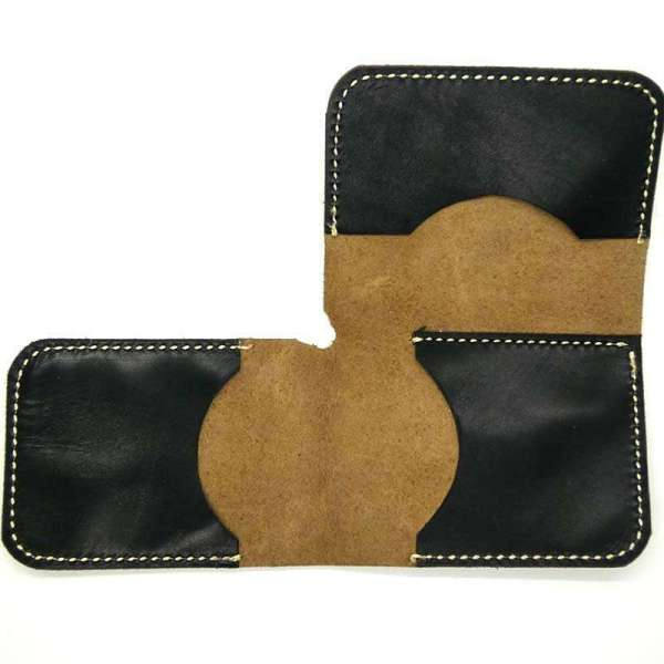 3-way-wallet-black-3