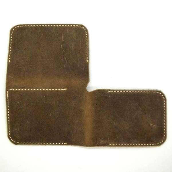 3-way-wallet-weathered-tan