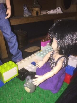 Lego_Play_02