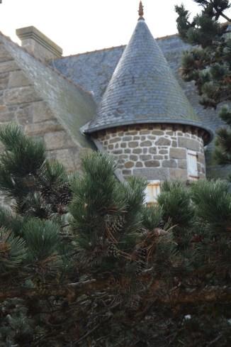 Saint-Lunaire-35