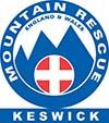 mrc-kmrt logo web