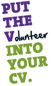 volunteer-cv1