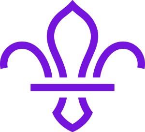 keswick scouts