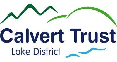 Calvert Trust - The Lake District