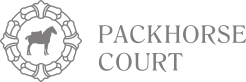 Packhorse Court, Keswick