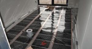 caleo fűtésrendszer4