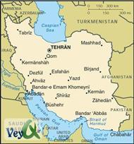 دانلود کتاب تاریخ ایران - شاپور شانه سنب