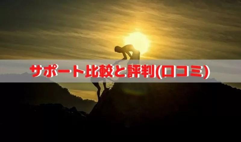 富士通 AH53/D3のサポート比較と口コミ