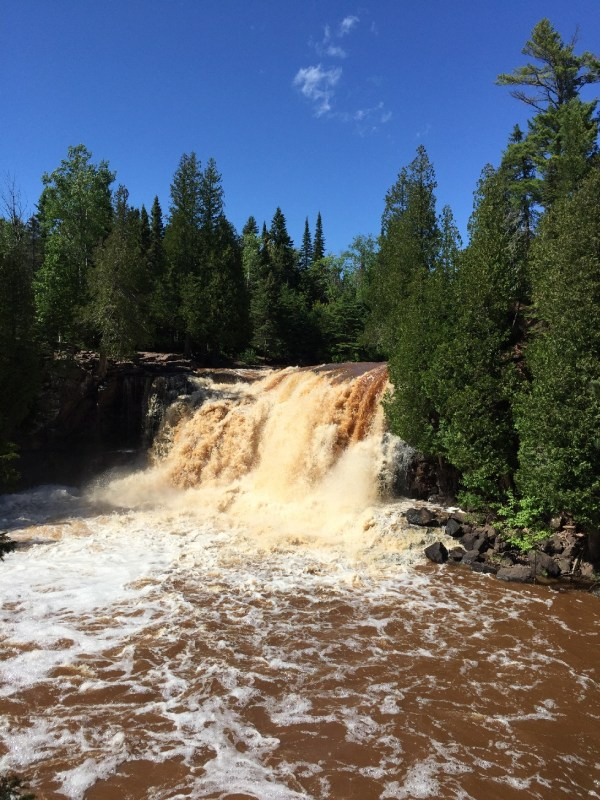 Duluth-Waterfall-2-Ketan-Deshpande