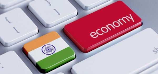 India economy ketan deshpande minnesota MN