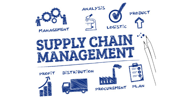 Supply-chain-mgmt-ketan-deshpande