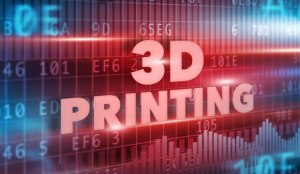 3d-printing-additive-manufacturing-ketan-sharad-deshpande-minnesota-MN