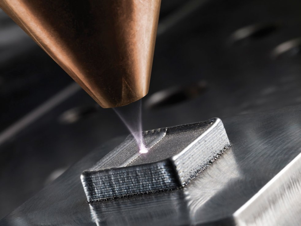 additive-manufacturing-industry-4.0-ketan-deshpande-minnesota-MN