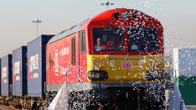 Longest-train-route-Ketan-deshpande-minnesota-mm