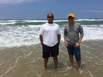 San-Diego-beach-ketan-deshpande-minnesota-mn