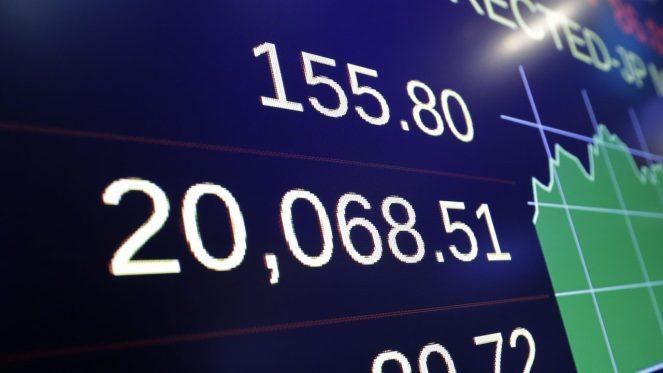 US-economy-latest-update-ketan-sharad-deshpande-anoka-arrest-minnesota-MN