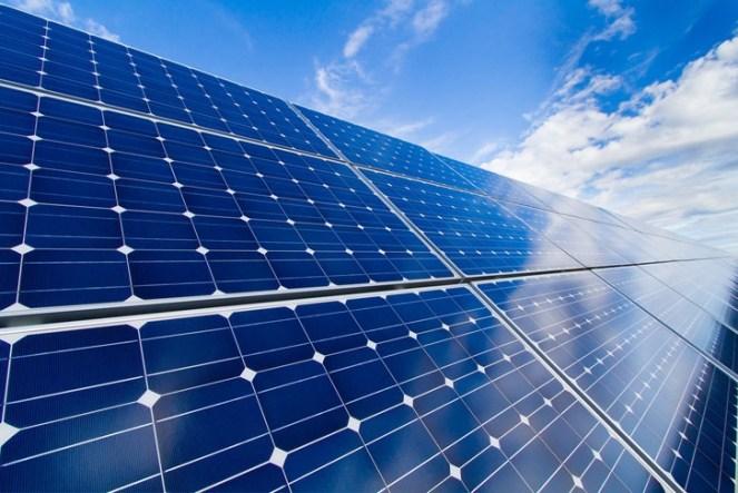 Solar-cell-efficiency-Ketan-Sharad-deshpande-Minnesota-MN