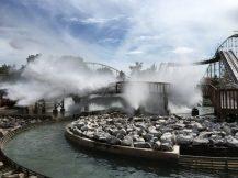 Ketan-Deshpande-minnesota-mn-the-wave-end-valley-fair