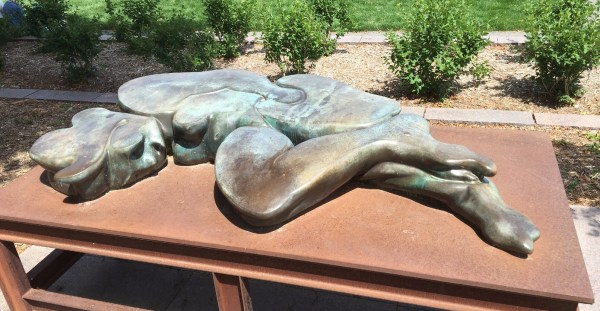 MN_sculpture_garden_bronze_women_ketan_deshpande